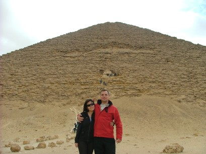 Egito (118)