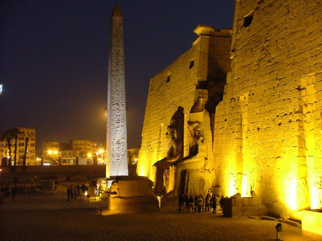 Egito (434)