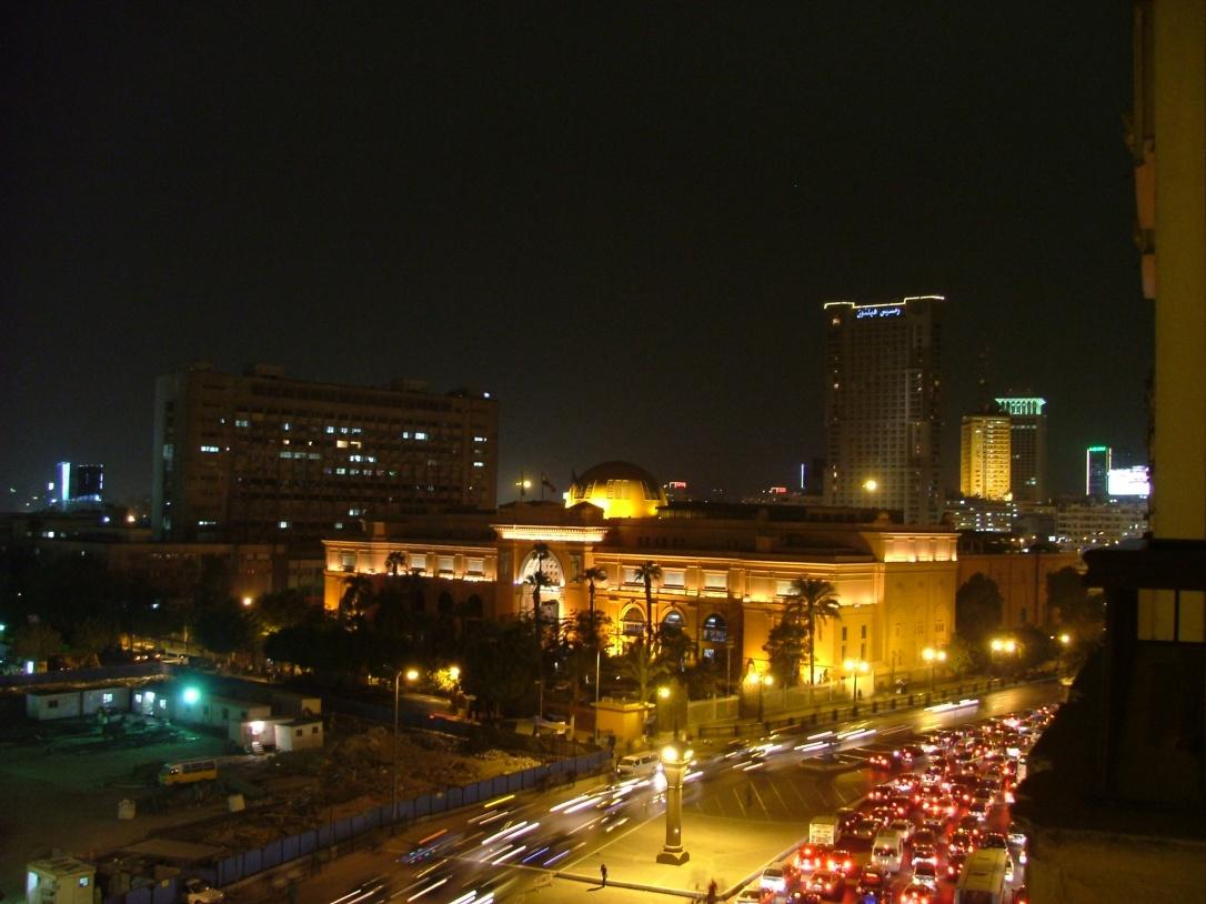 Egito (49)