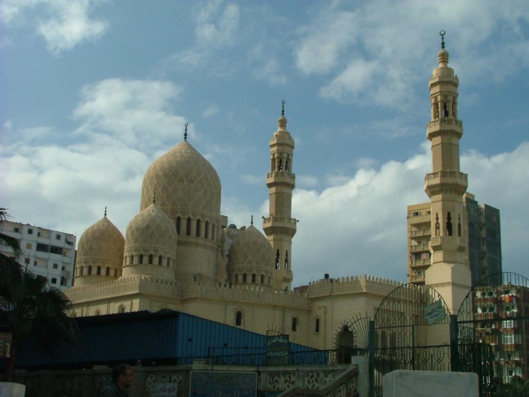 Egito (66)