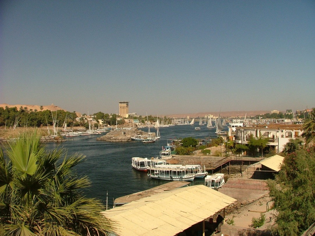 Egito (780)