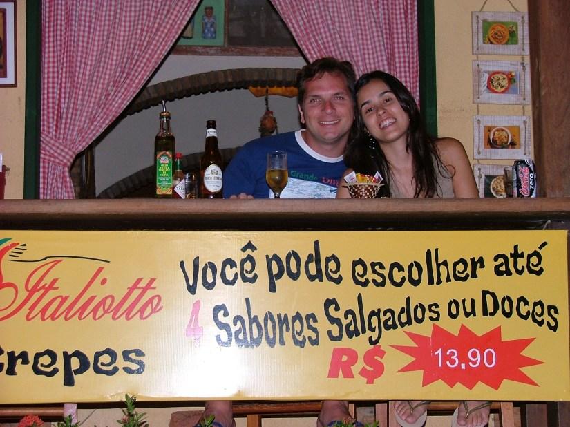 2007_1215_MorroDeSP_0070