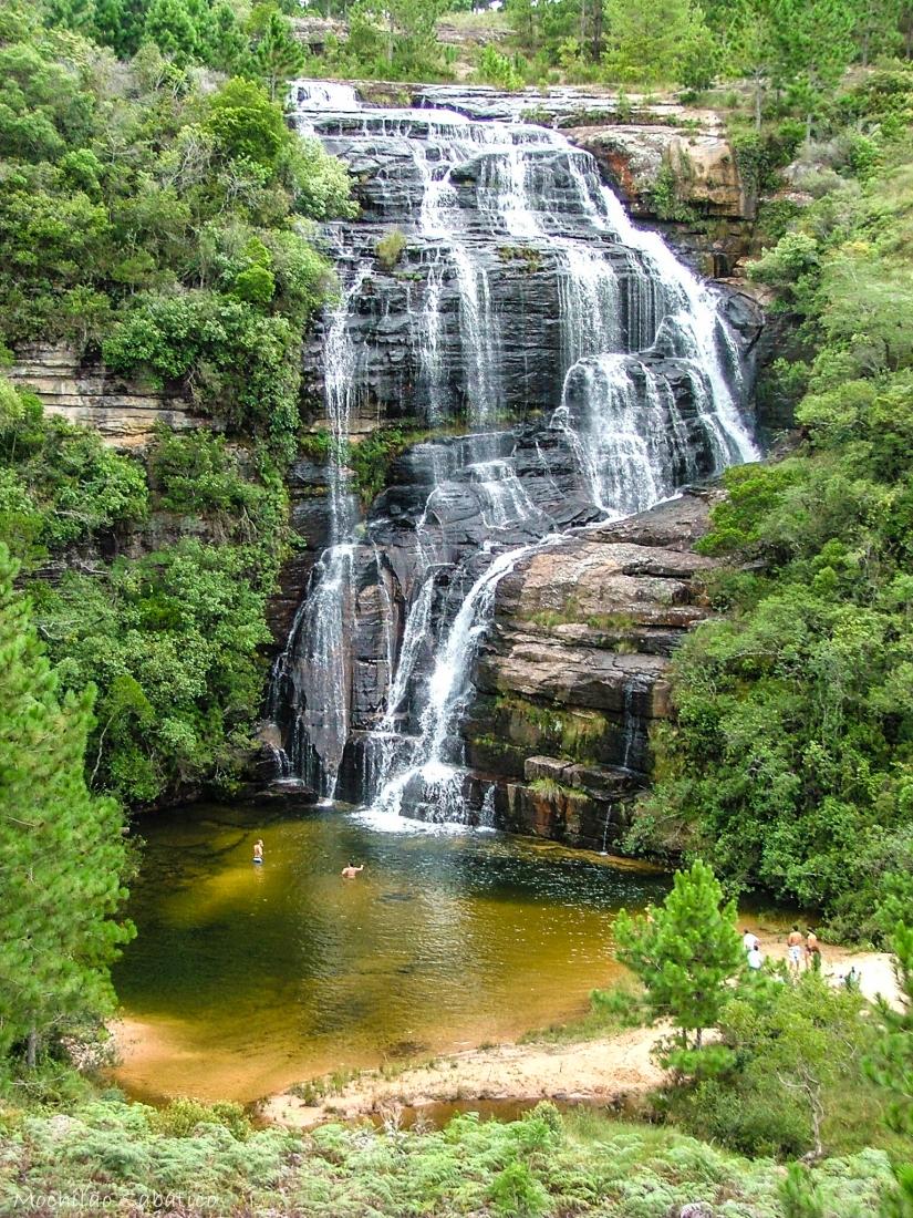 cachoeira-cabeceira-senges
