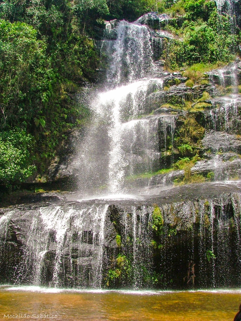 cachoeira-erva-doce
