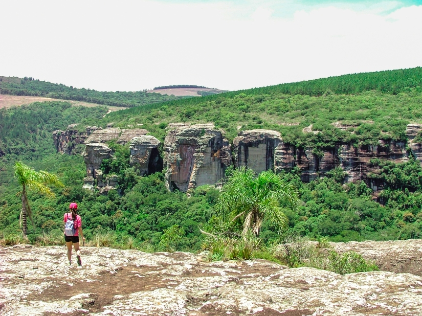 canyon-pirituba-itarare