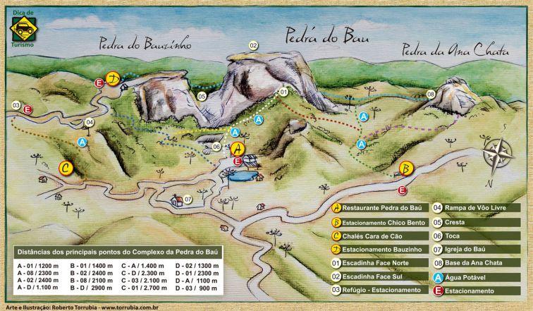 crbst_mapa-da-pedra-do-bau1