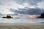 Praia de Castelhanos (Ilhabela, SP)