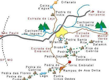 Mapa-trilhas-Extrema