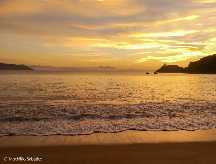 dia 17 6h33 praia Grande-063352