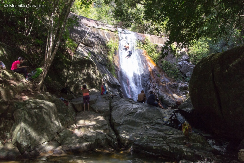 2017 07 16 _ 12 09 30_Ilha_Grande_cachoeira feiticeira