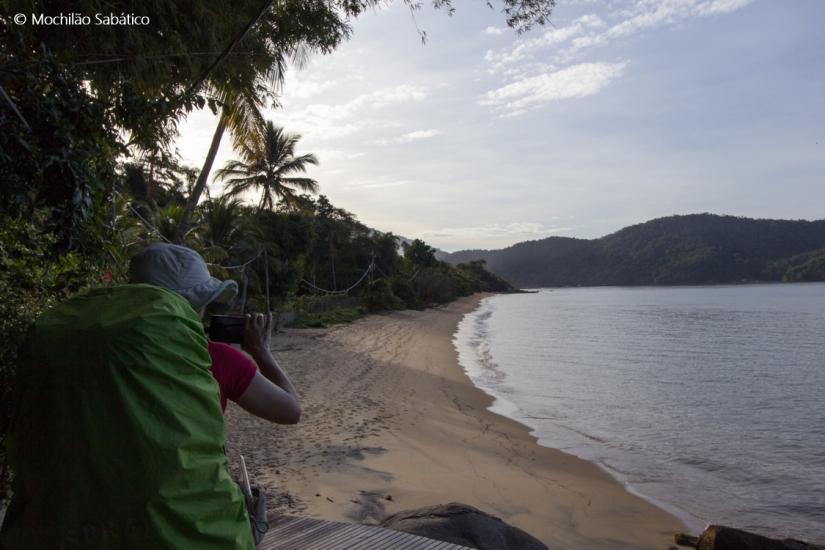 2017 07 16 _ 15 51 50_Ilha_Grande_praia do pereque