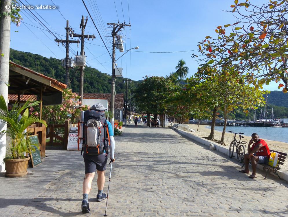20170716_09165_Ilha_Grande_ Abraão
