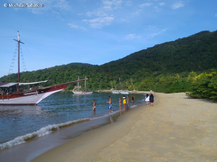 20170716_153829_Ilha_Grande_Camiranga