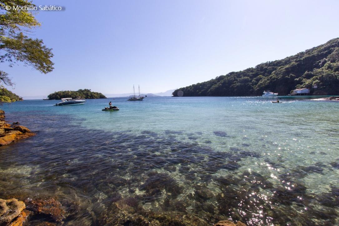 20170717_135510_Ilha_Grande_Lagoa Azul