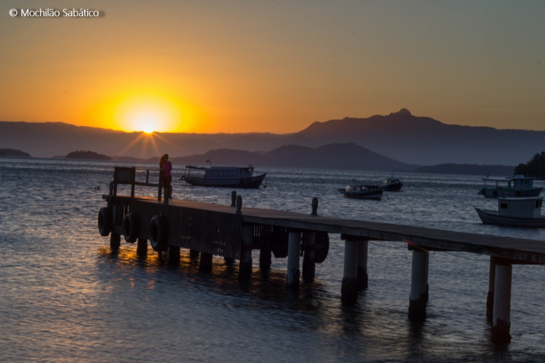 20170717_172652_Ilha_Grande_Bananal