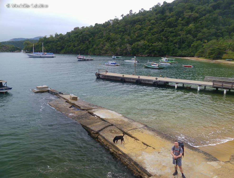 20170719_113411_Ilha_Grande_Matariz
