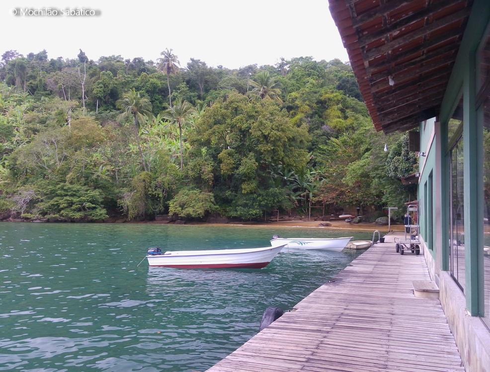 20170719_120458_Ilha_Grande_Jaconema
