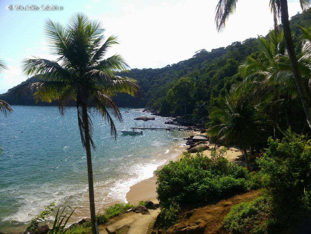 20170720_130801 praia da cachoeirinha