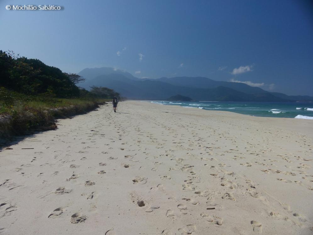 20170723_111122-praia do sul
