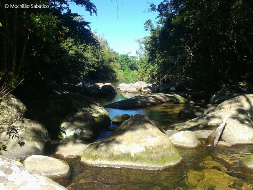 20170724_102539 rio cachoeira parnaioca