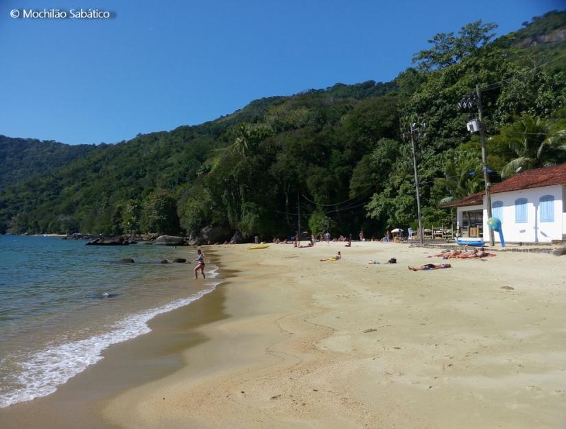 20170728_115838 praia da julia