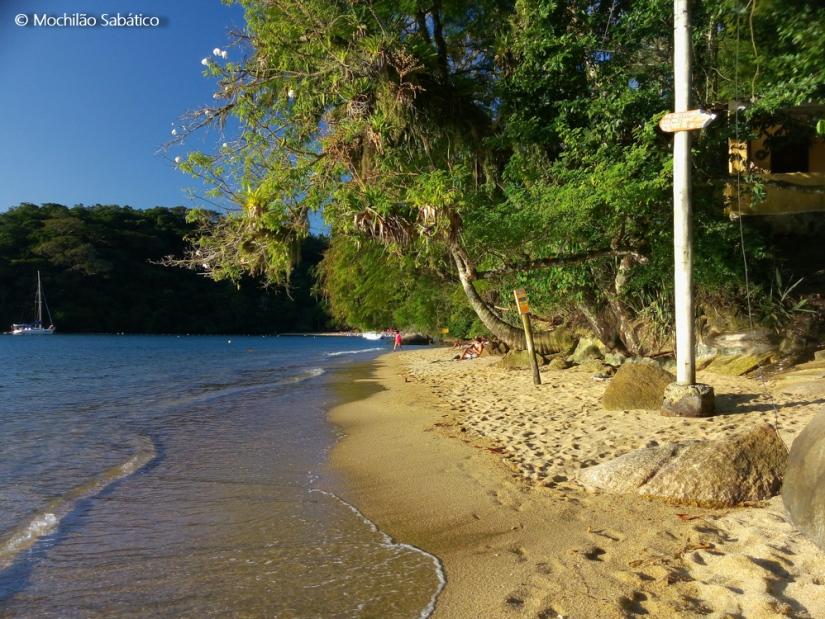 20170728_163010 praia comprida