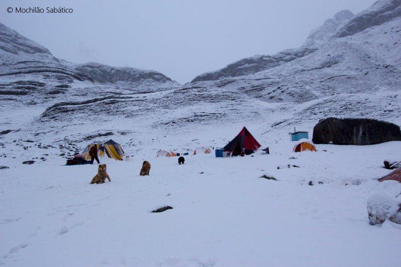 Huayhuash_17092014_0620_acampamento