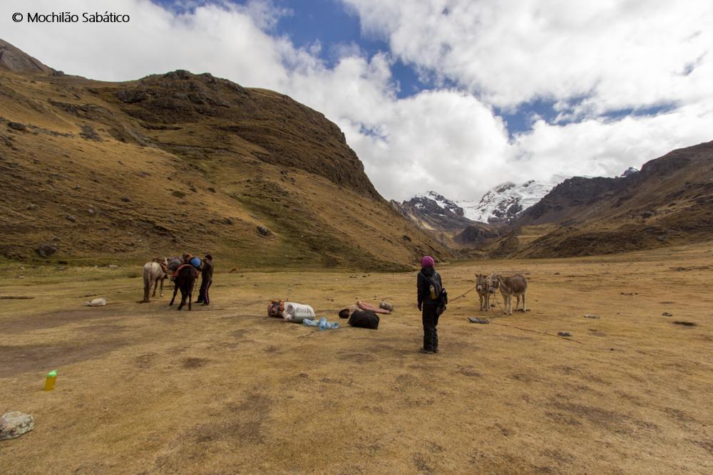 Huayhuash_21092014_0836_saindo acampamento