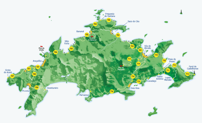 mapa-trilhas_Ilha_Grande