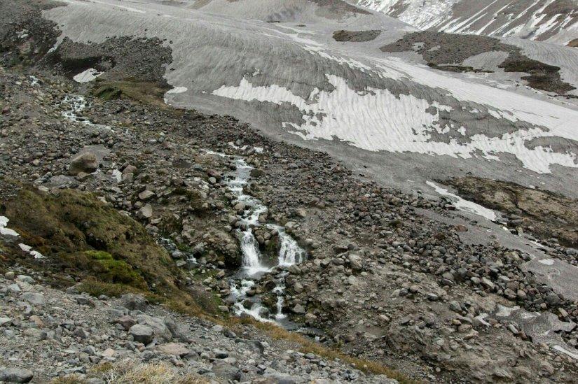 Chile_Chillán_termas_valle_águas_calientes
