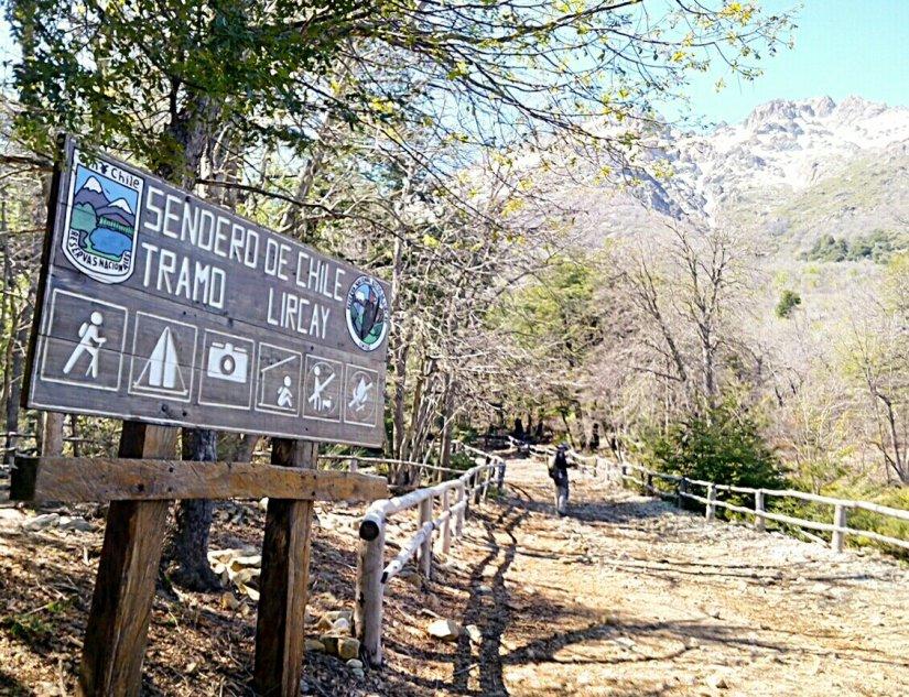 Chile_Altos_de_Lircay_Talca_San_Clemente