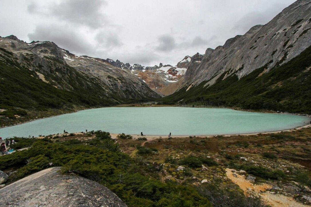 laguna_esmeralda_ushuaia-516501890.jpg