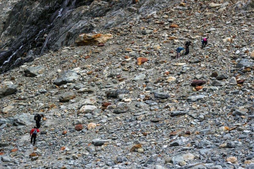 laguna_esmeralda_ushuaia_sendero_glaciar-57395288.jpg