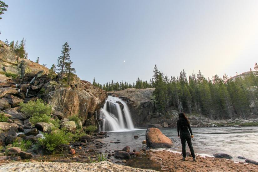 Cachoeira 3.jpeg