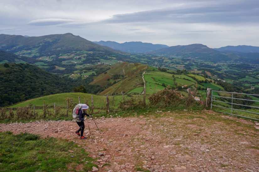 Caminho de Santiago de Compostela_Pirineus.jpg