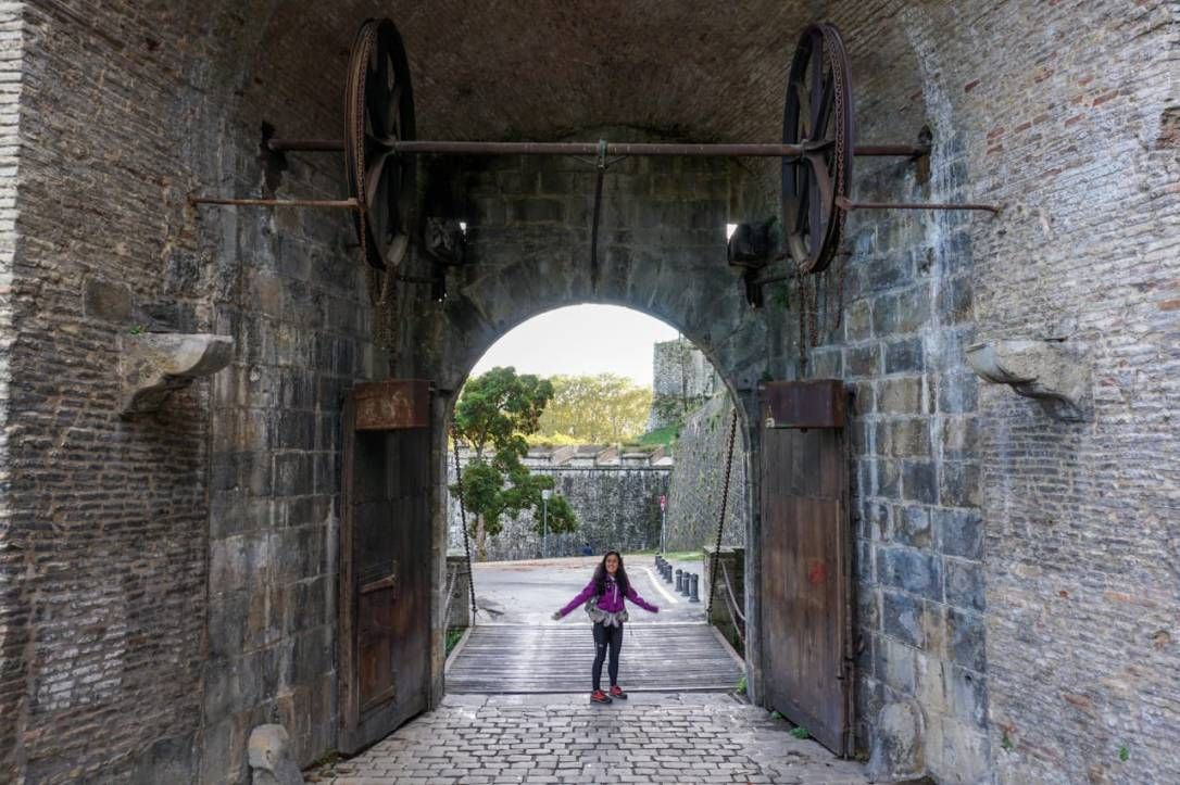Caminho de Santiago de Compostela_ponte Pamplona.jpg