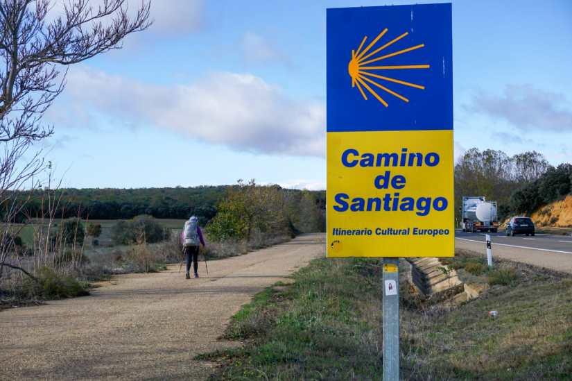 Caminho de Santiago_Itinerario Cultural.jpg