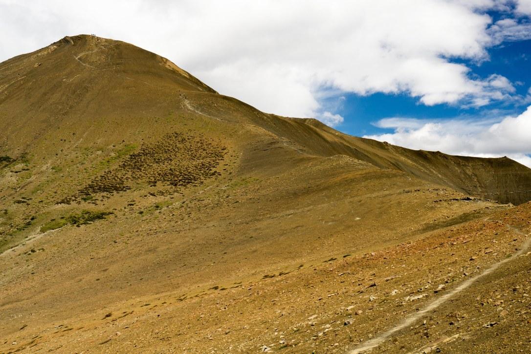 Patagonia Argentina El Calafate