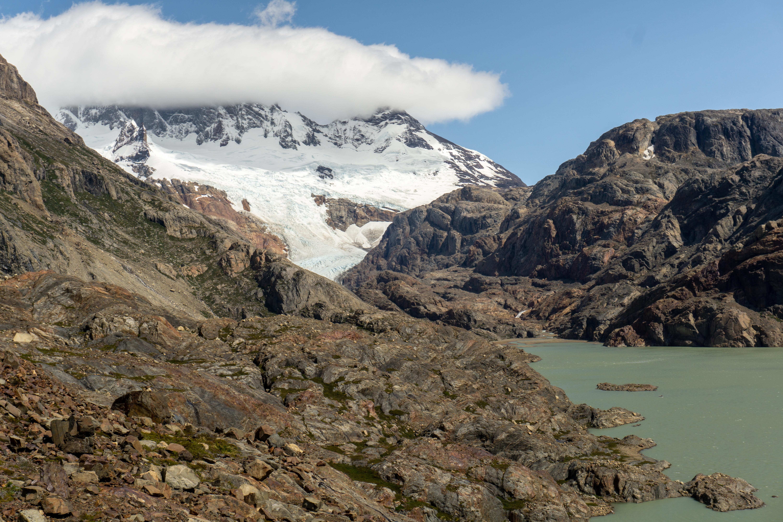 Patagonia Argentina_Reserva Provincial Lago del Desierto