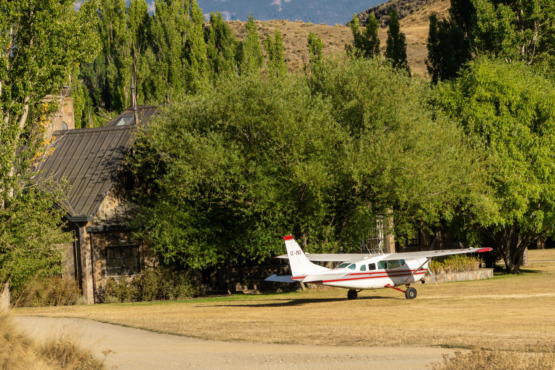 Valle Chacabuco_Parque Patagonia