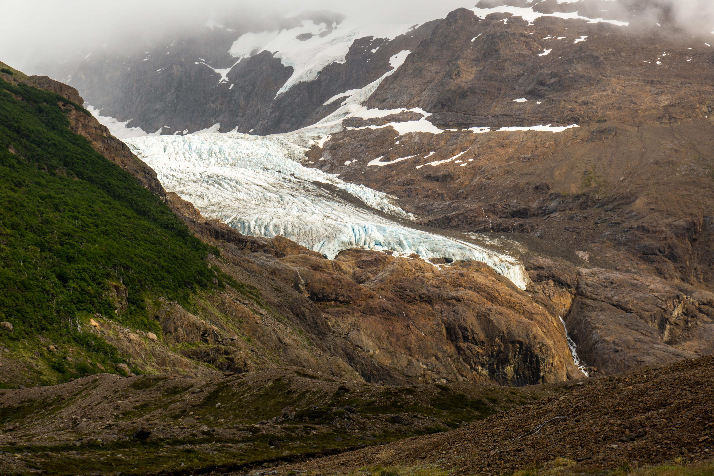 Parque Nacional Patagonia_Chile