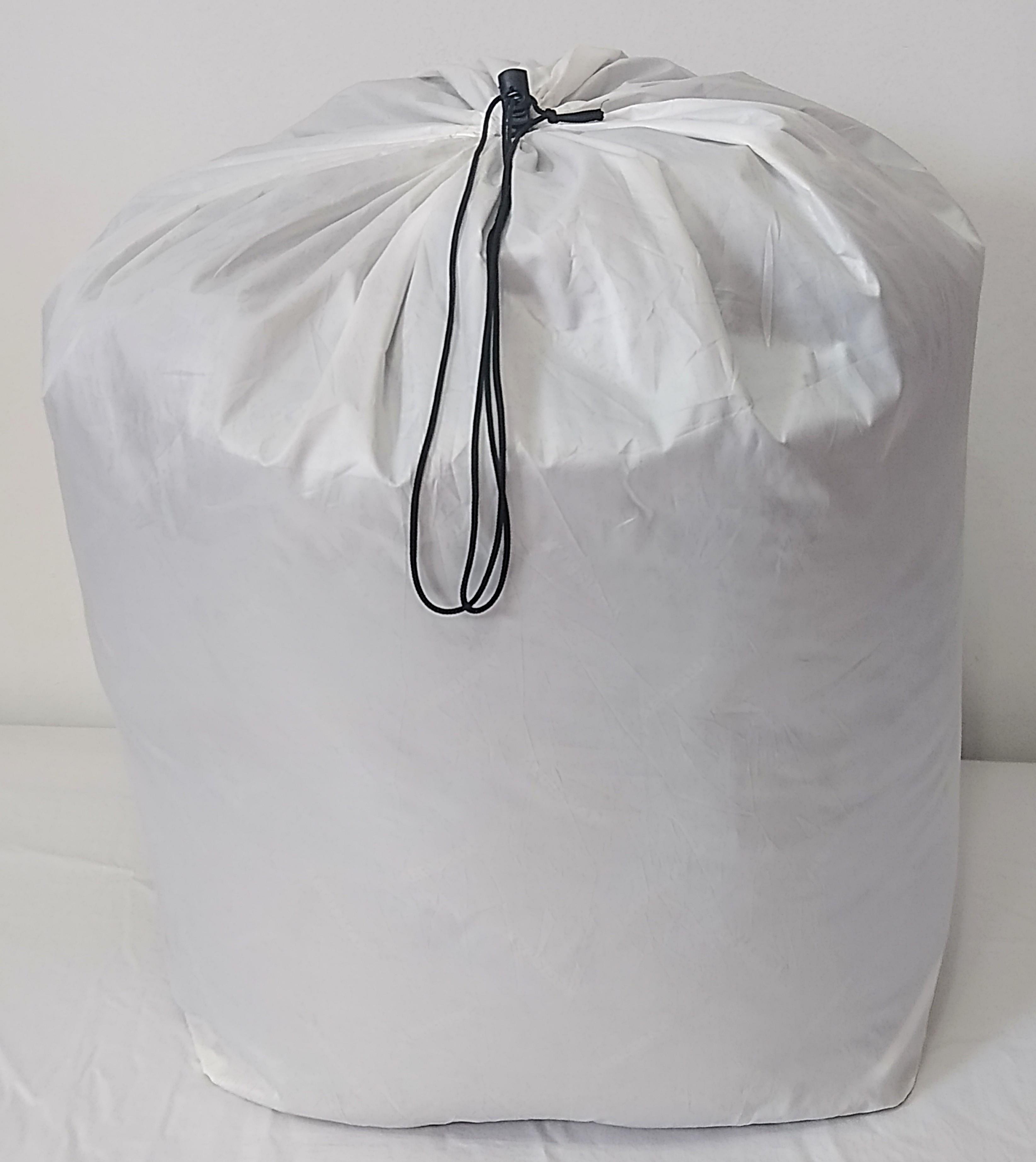 saco de armazenamento