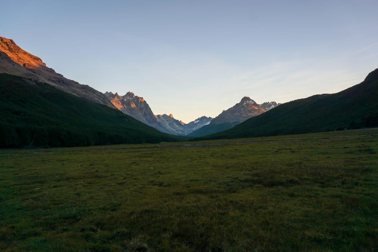 Villa Cerro Castillo_Chile_Patagonia