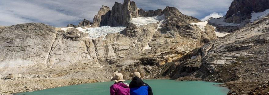 Chile_Patagonia_Villa Cerro Castillo