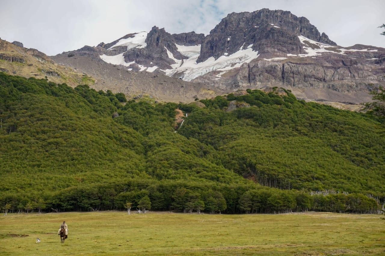 Chile_Patagonia_Cerro Castillo
