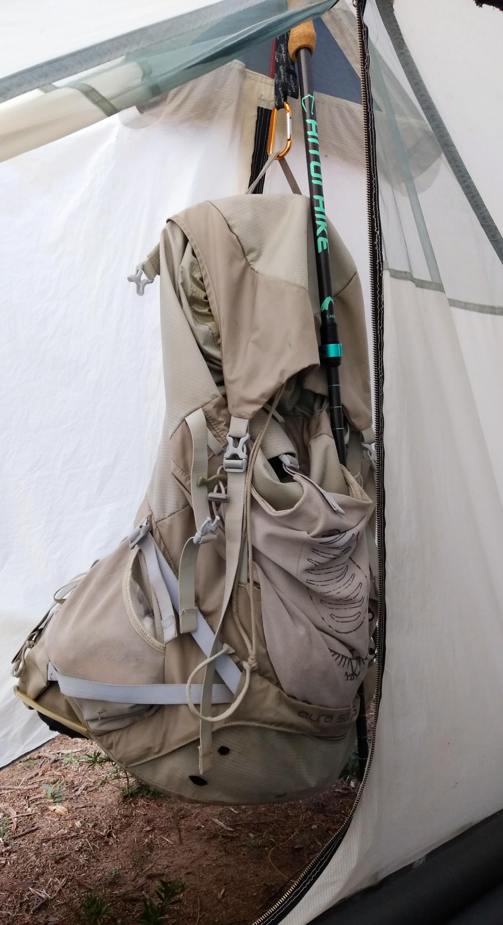 3f ul gear_Osprey