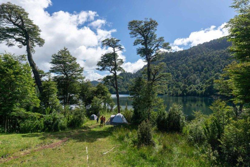 Chile_Patagonia_Liquine_Puerto Fuy
