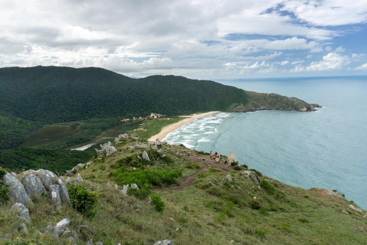 Santa Catarina_Florianopolis