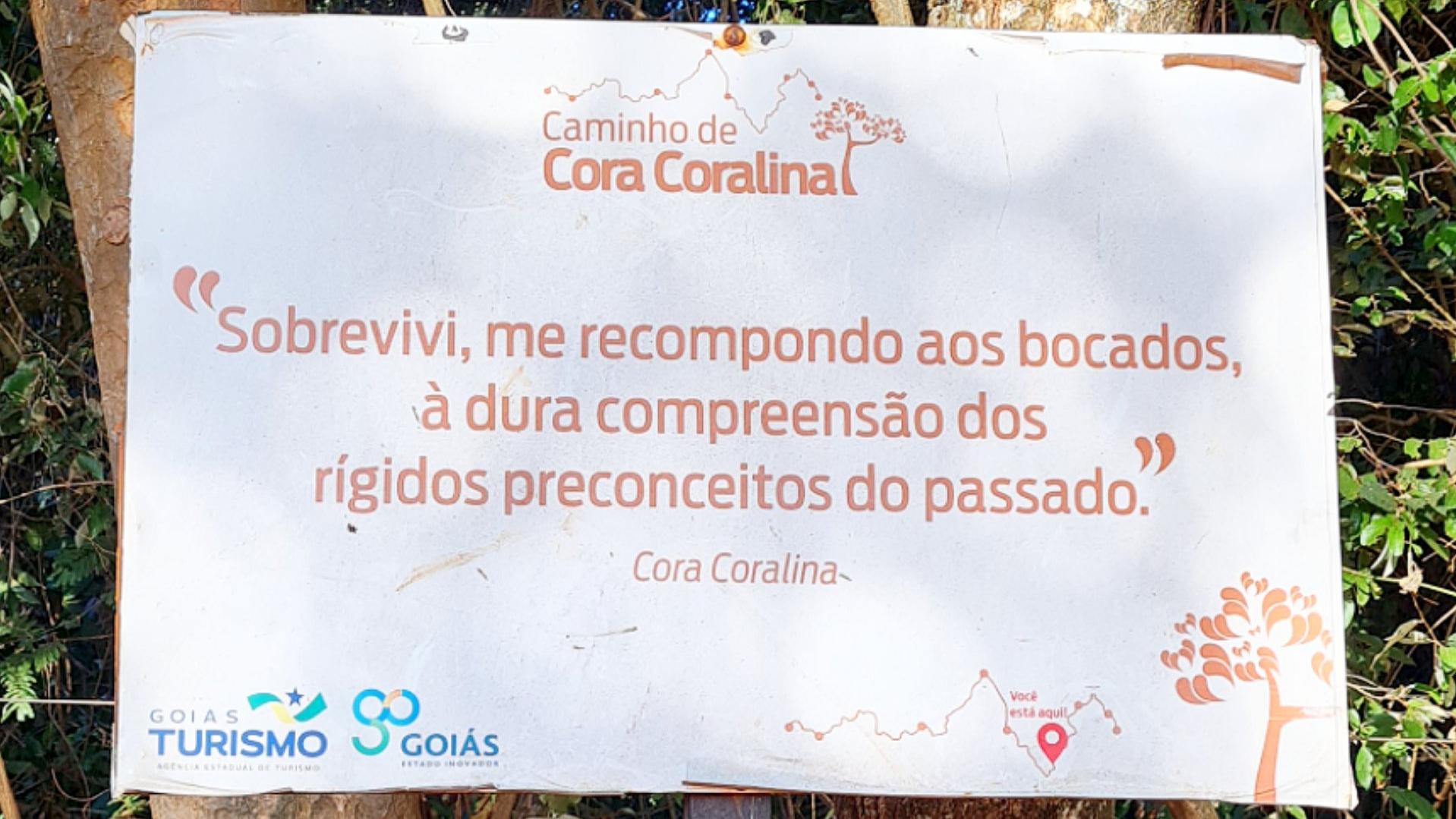 Caminho_de_Cora_Coralina_Goias